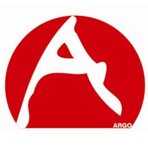 3245584-argo_logo_trademaster