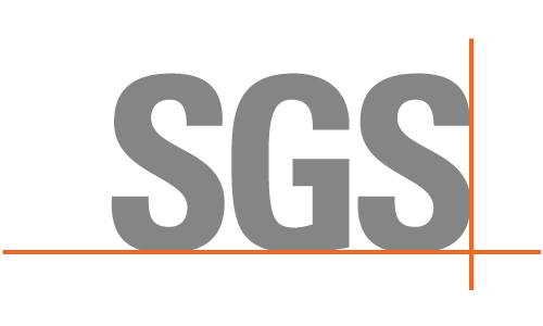 SGS_Logo_500px_RGB