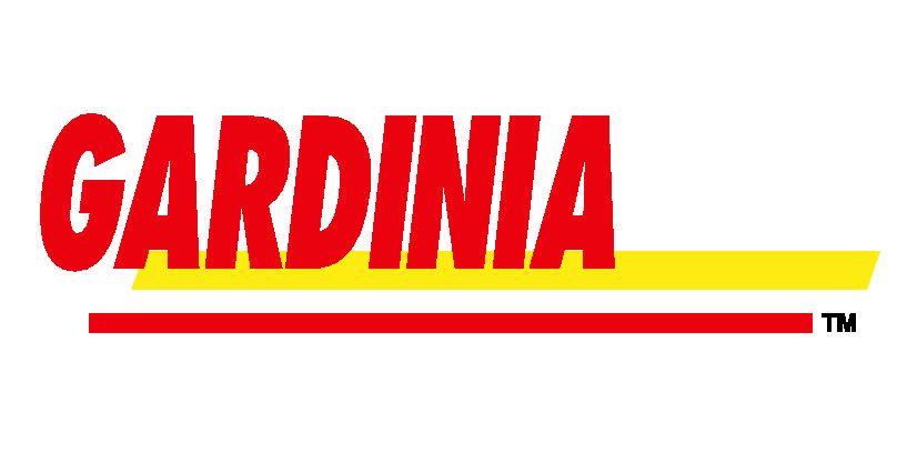 gardinia-logo-logo