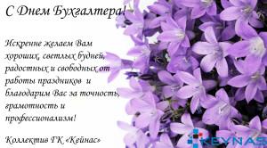 ДеньБ_для сайта