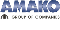 mariupol_port_logo