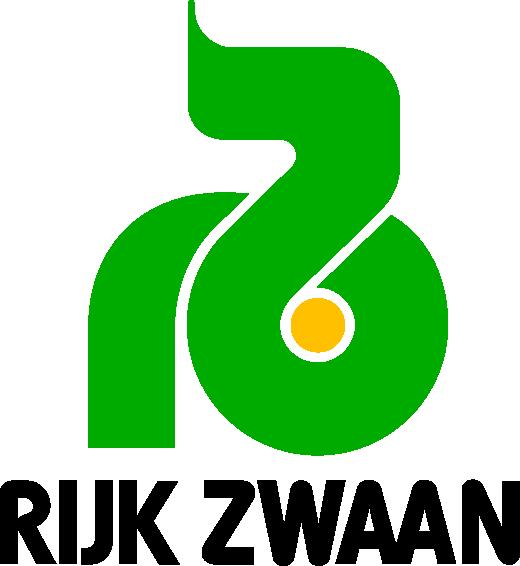 01-unilever-logo